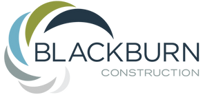 Blackburn_Construction_Logo_Color.png