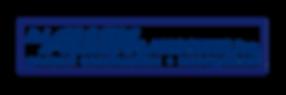 R.J. Allen & Associates Logo
