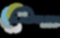 The_Blackburn_Group_Logo.png