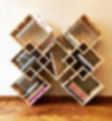 KOBOX 4.jpg