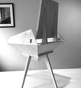Thomas_Meulder_Studio_-_Diamond_chair_mo