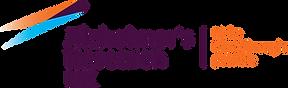 logo-aruk_make-breakthroughs-possible_ho