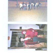 Iberische Weihnachten 2002-Fotos 2.jpg