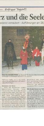 Pferdepoesie-2009-Zofinger-Tagblatt.jpg