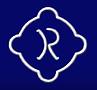 Brandzeichen Joao Pedro Rodrigues blau.p