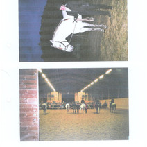 Iberische Weihnachten 2002-Fotos 3.jpg