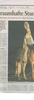 Pferdepoesie-2009-Zofinger-Tagblatt-Nach