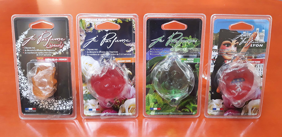 nouveau parfum.jpg