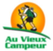 logo-au-vieux-campeur-2.jpg