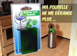 parfum poubelle cuiisine-01