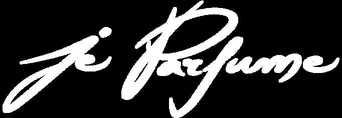 logo je parfume.png