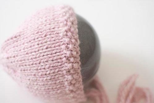 Bonnet Newborn