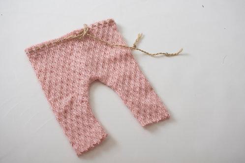 Outfit Newborn