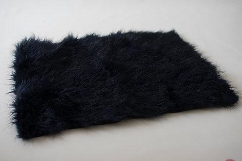 Fur Layer