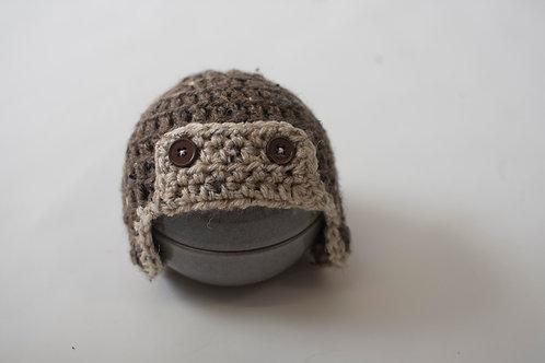 Cap - Newborn