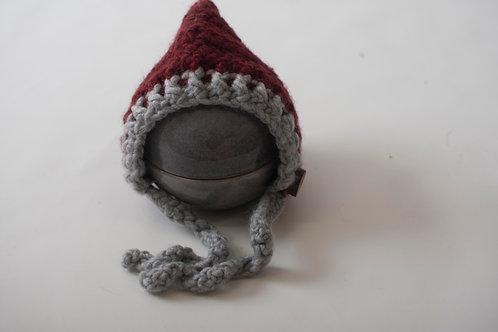 Bonnet - Newborn