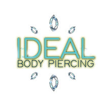 Ideal Body Piercing.jpg