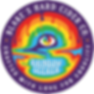 Blakes_rainbow_seeker_sticker_EQUALITY.p