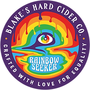 Blakes_rainbow_seeker_sticker_EQUALITY.p