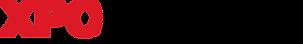 XPO-Logo-Print Use-CtdStock_CMYK_RedBlac