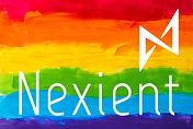 Nexient-logo-pride-high-res.jpg