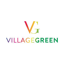 VG Rainbow Logo.jpg