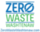 Logo_ZeroWasteWashtenaw_Website.png