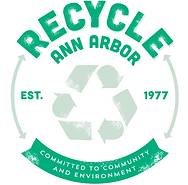 A2 Recycle Logo.PNG