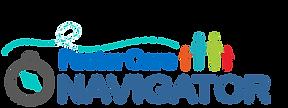 Foster_Care_Navigators_Logo_638948_7.png