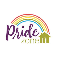 PrideZone Logo-01-Full Color.jpg