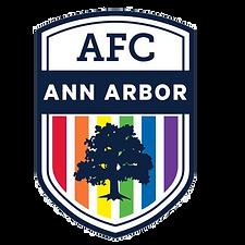 AFCAA Pride.png
