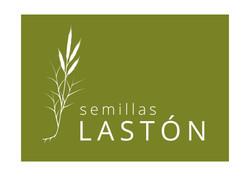 Logo_Semillas_Lastón-08.jpg