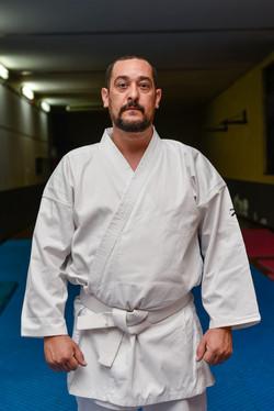 Raúl Bruno