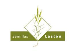 Logo_Semillas_Lastón_sesión_3b_2_copia_2.jpg