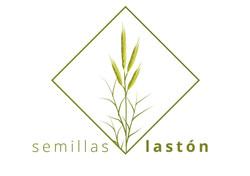 Logo_Semillas_Lastón-16.jpg