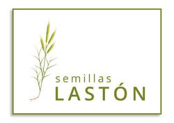 Logo_Semillas_Lastón_sesión_3a-02.jpg