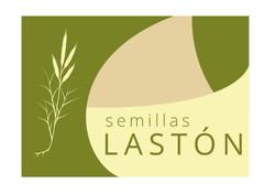 Logo_Semillas_Lastón-10.jpg