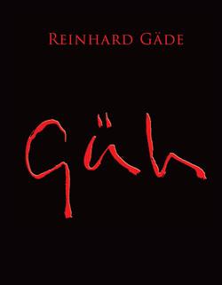 Libro_Reinhard_Gade.jpg