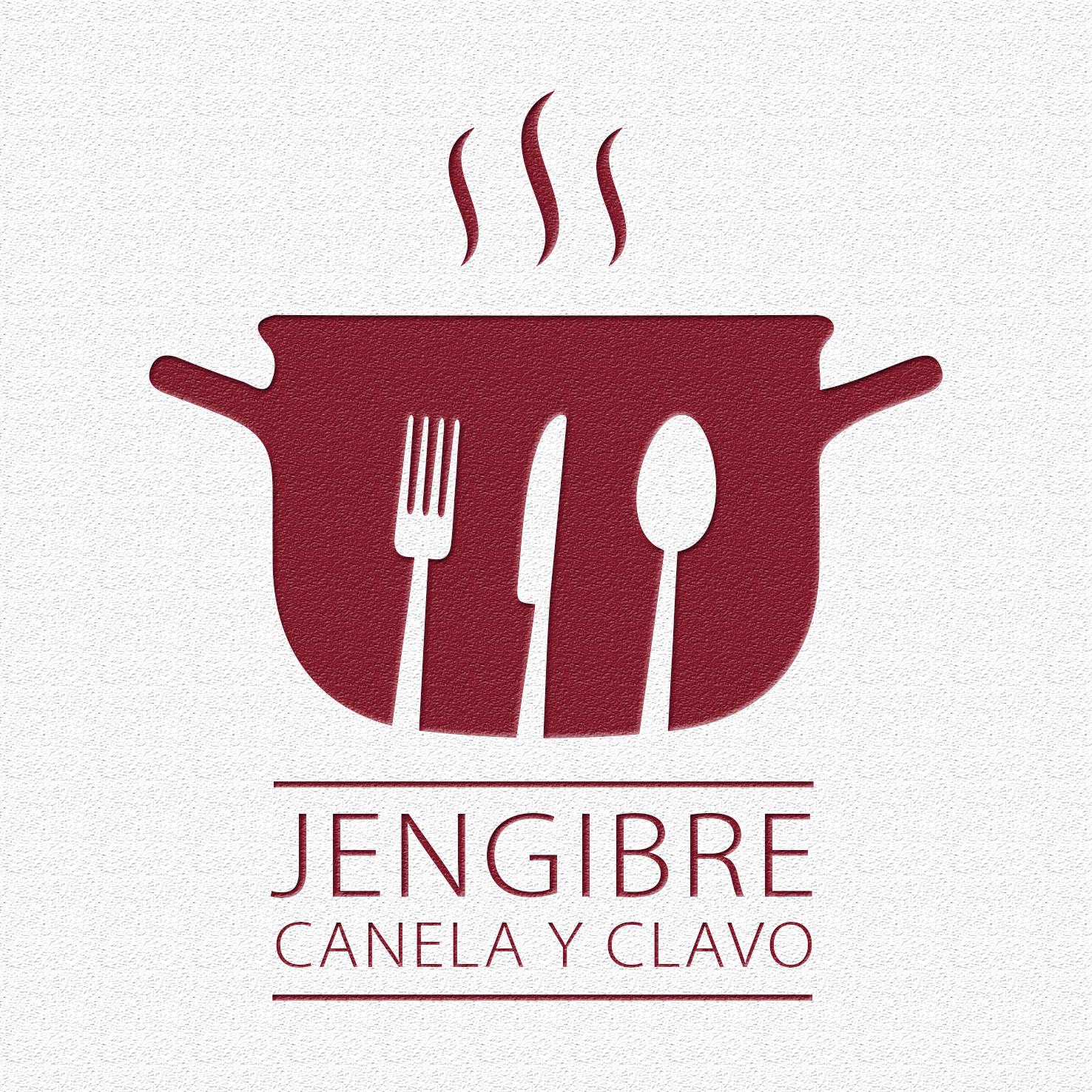 logotipo_grande_con_textura_y_relieve.jpg