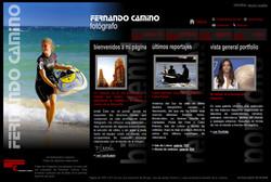 web_fcamino.jpg