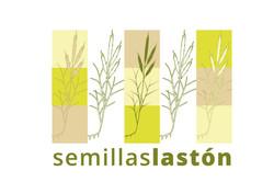 Logo_Semillas_Lastón-12.jpg