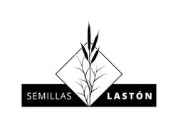 Logo_Semillas_Lastón_definitivo-02.jpg