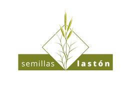 Logo_Semillas_Lastón_sesión_3b_3.jpg