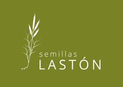 Logo_Semillas_Lastón-07.jpg
