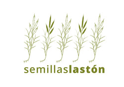 Logo_Semillas_Lastón-11.jpg