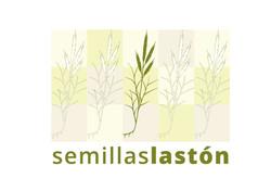 Logo_Semillas_Lastón-14.jpg