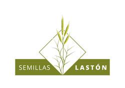 Logo_Semillas_Lastón_definitivo-01.jpg