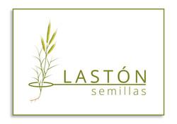 Logo_Semillas_Lastón_sesión_3a-04.jpg