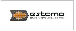 Logotipo ESTOMA-04.jpg