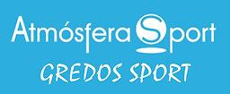 GredosSport.jpg
